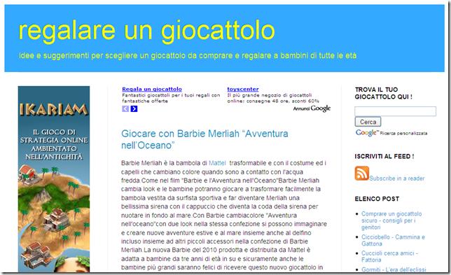 regalareungiocattolo-blogspot-com