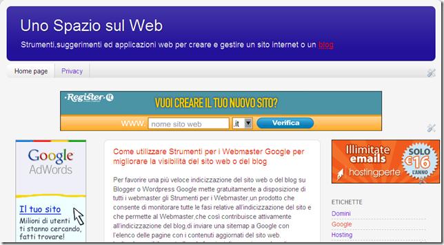 unospaziosulweb-blogspot-com