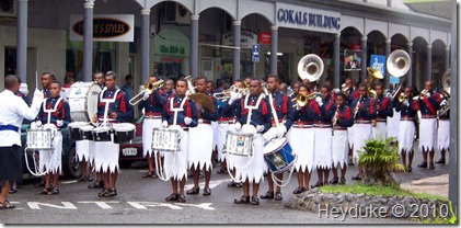 suva fiji parade2