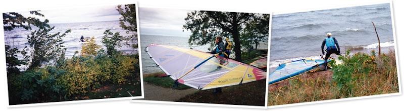 View Windsurfing2
