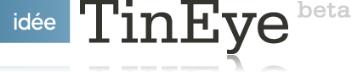 tineye_logo_big