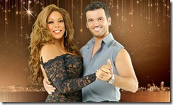 Wendy-Williams-Dancing-With-The-Stars