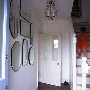 mirrors_DavidCoote_via_PureStyleHome_blog