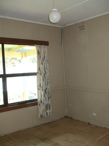 renovation bed01