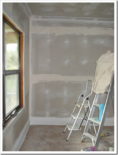 renovation 006