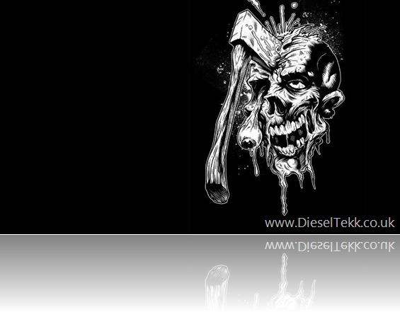 DieselTekk darkside netbook wallpaper 1024x600 03
