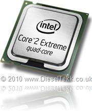 DieselTekk.co.uk - Intel_core2extreme_quad_cpu