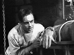 frankenstein-1931-its-alive-its-alive