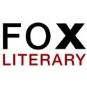 foxliterarylogo