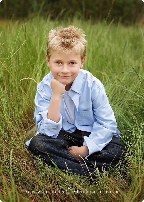 Orange-County-Child-Photographer-11
