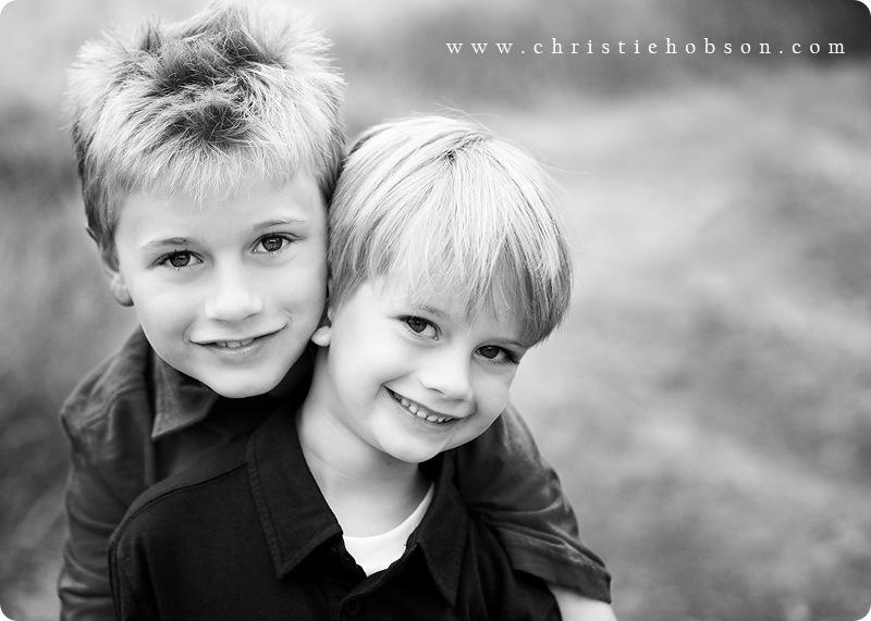 Orange-County-Child-Photographer-12