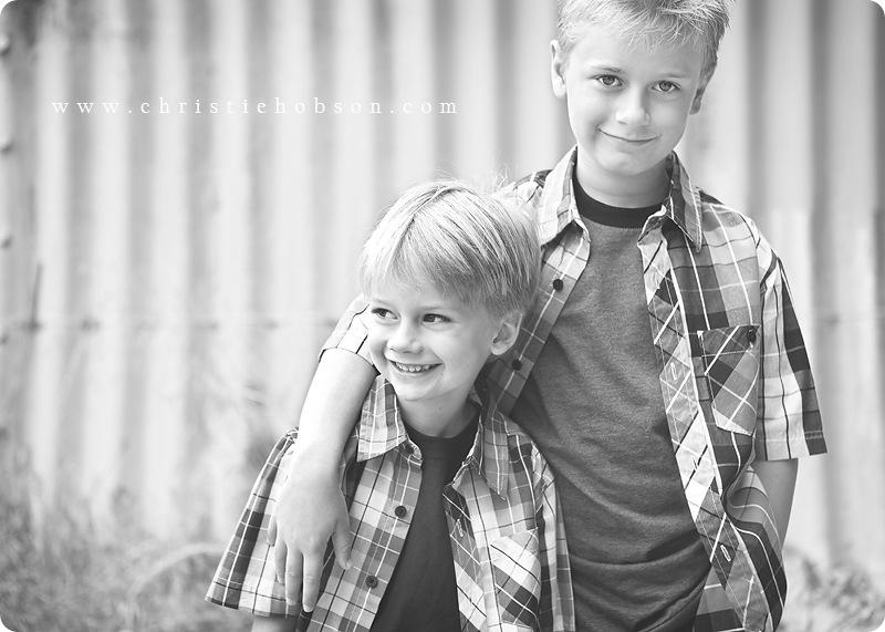 Orange-County-Child-Photographer-14