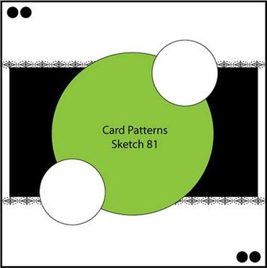 cardpatterns.blogspot.com sketch81