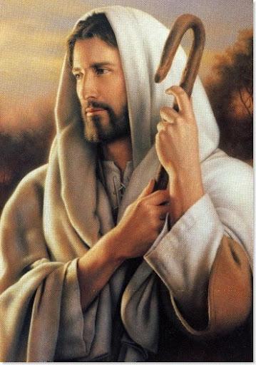 devocionales cristianos2 destacados , pensamientos cristianos, oraciones cristianas, mensajes cristianos para jovenes, devocionales cristianos