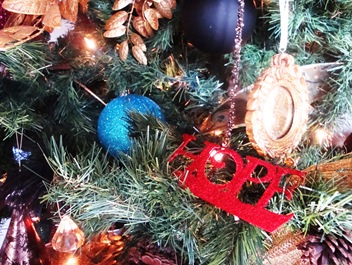 christmas decor 09 087