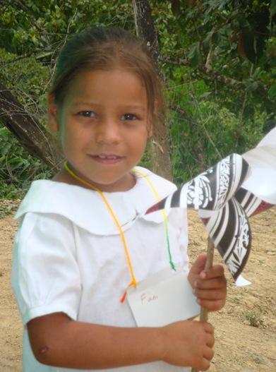 Honduras 2011 011