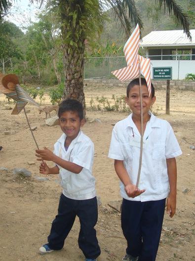 Honduras 2011 002
