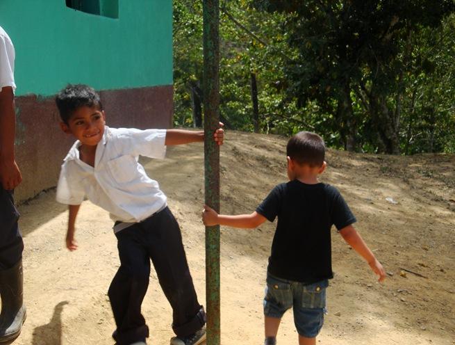 Honduras 2011 032 (2)