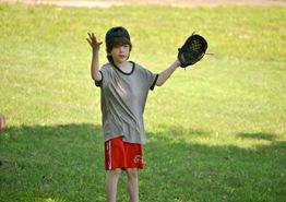Play Ball (7)-1