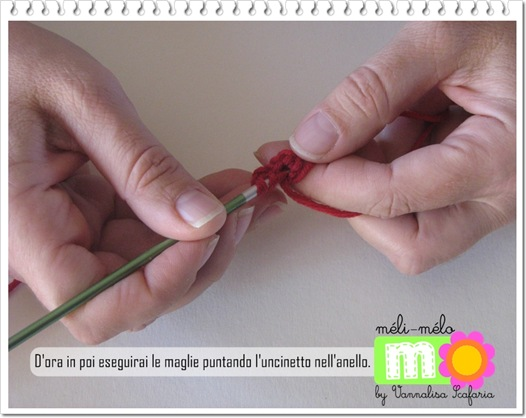 tutorial_fiore_crochet_6