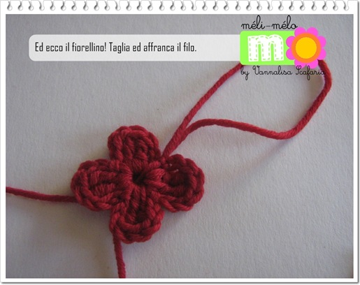 tutorial_fiore_crochet_10