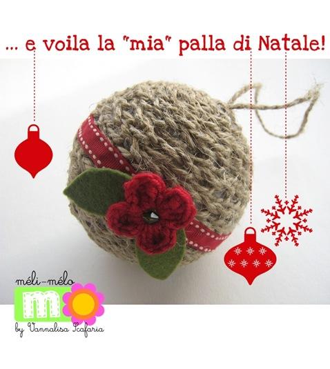 palla_di_natale