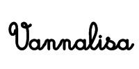 firmablog