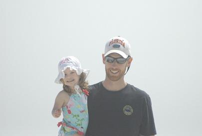 Beach 2011 119