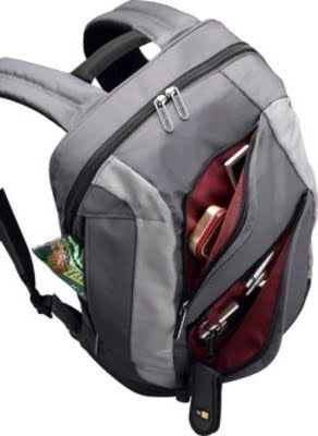 Douglas ¨¤ Logic Sac Case Dos Mac sac Tk 0q7w4d