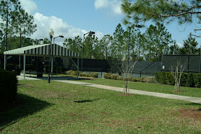 Fleming Island Plantation Real Estate