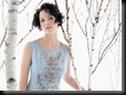 Ashley Judd 3d wallpaper