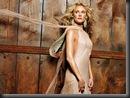 Diane Kruger 1600x1200 4 unique desktop wallpapers