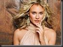 Diane Kruger 1600x1200 5 unique desktop wallpapers
