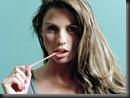 Katie Price HD Wallpaper 1920x1440 11 unique desktop wallpapers