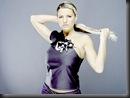Katie Price HD Wallpaper 1920x1440 9 unique desktop wallpapers
