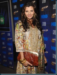 Hollywood Stars Photos AliLandry6