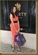 Freida Pinto sexy women desktop  free wallpapers