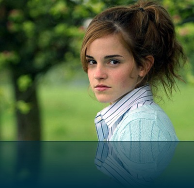 emma watson hollywood stars photos (6)