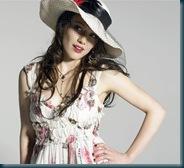 Hilary Duff  20090324 (4)