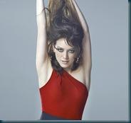 Hilary Duff  20090324 (11)