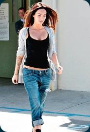 Megan Fox 20090324 (8)