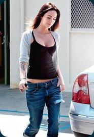 Megan Fox 20090324 (11)
