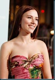 Scarlett Johansson (8) 20090324