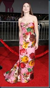 Scarlett Johansson (11) 20090324