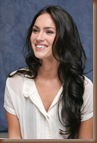 Megan Fox  sexiest babe (9)