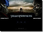 transformers3 transformers 1024x768 wallpaper