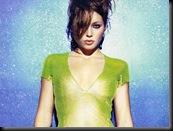Jessica Biel 1024x768 (5) sexy desktop wallpapers