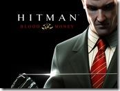 Hitman Blood Money 3 Desktop Wallpaper 1024x768 Water Mark Free