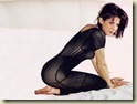 Sandra Bullock  Free Desktop Wallpapers 3