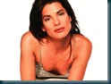 Sandra Bullock Photo Wallpaper 5